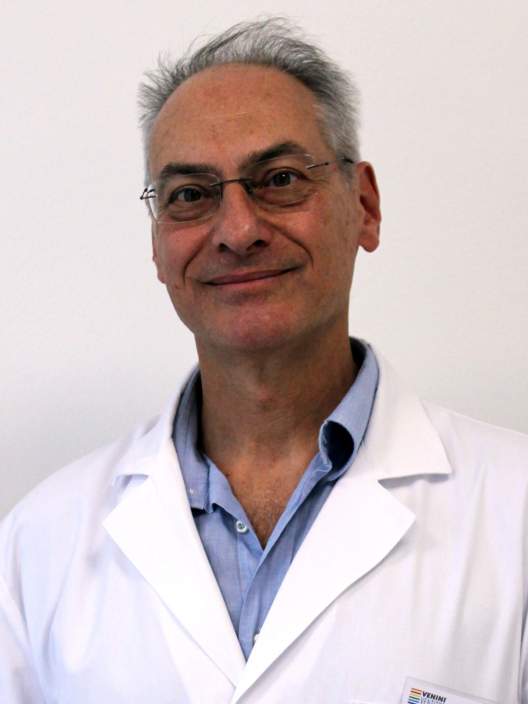 Dott.Ardizzone