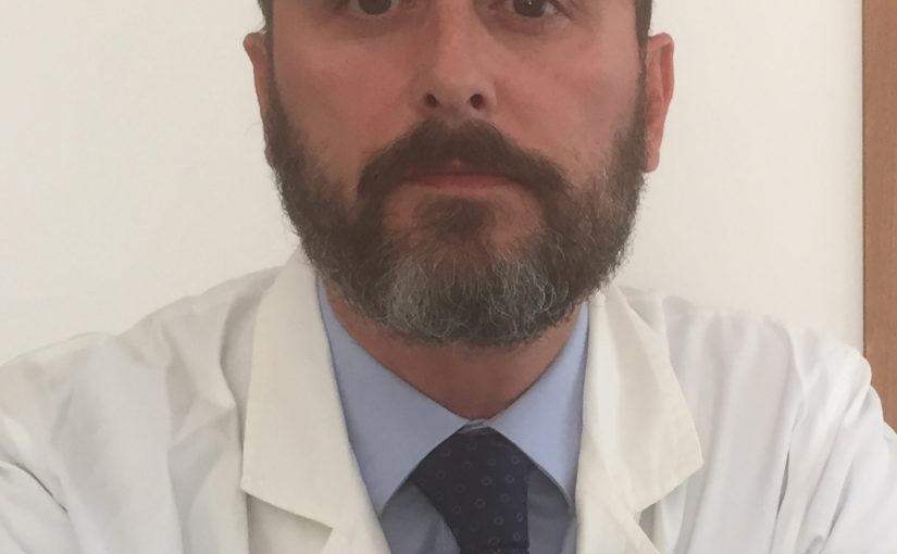Dott. Andrea Zanetta