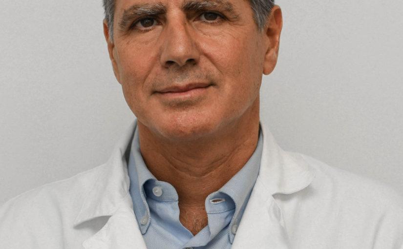 Dott. David Di Mattia
