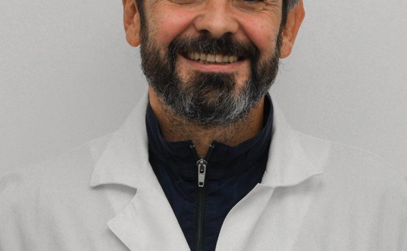 Dott. Edoardo Cervi